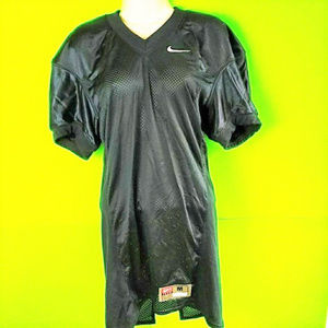 NWT $52. Nike Destroyer game jersey. Nwt